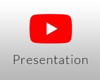 Job App Presentation
