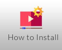 How to Install Job App